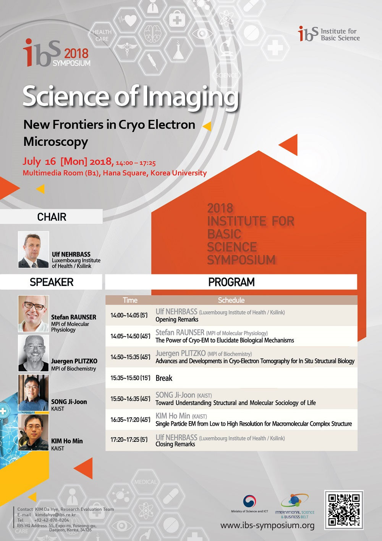 IBS Symposium-Science of Imaging.jpg