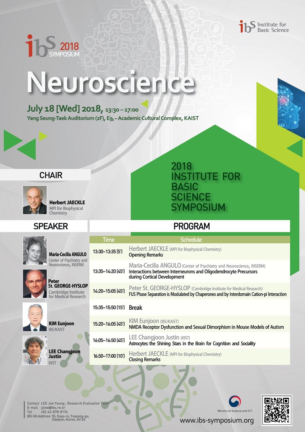 IBS Symposium-Neuroscience.jpg